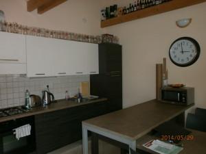 Prodej byt 3+kk, 60 m2 + terasa 11 m2. ul. Plzeňská, Praha 5 – Smíchov