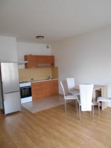 trojská menší byt 010