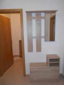 trojská menší byt 015