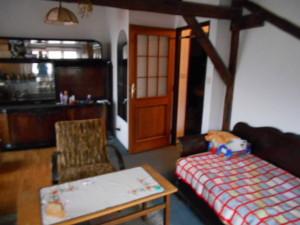 trojská menší byt 022