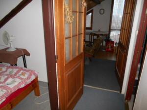 trojská menší byt 025