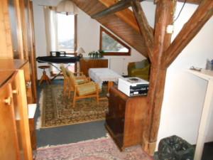 trojská menší byt 027
