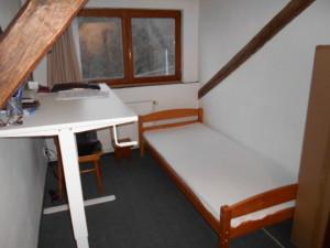 trojská menší byt 028