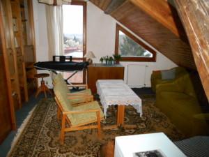 trojská menší byt 029