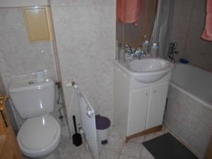 trojská menší byt 031