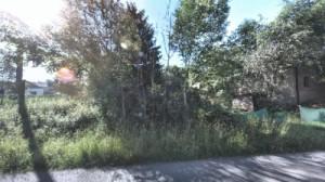 Prodej pozemek 332 m2, Přišimasy, okres Kolín